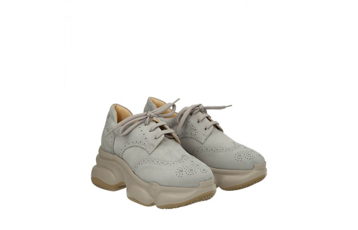 Ugly Derby sneakers